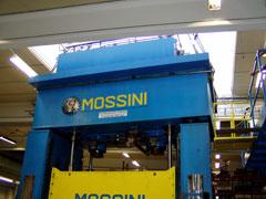 Mossini 800