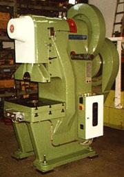 AROS ARAL-75 renoverad 1991
